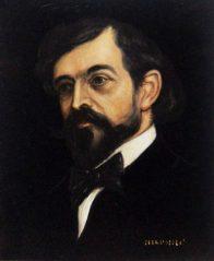 Joseph Hilpert (1893-1975)