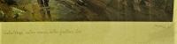 Iacurto signature
