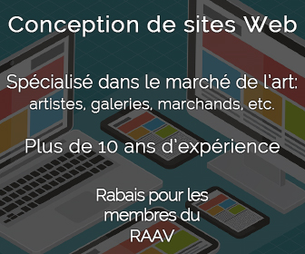 Développement Web et maintenance Wordpress