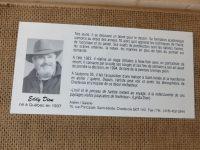 Eddy Dion