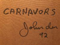 John Der