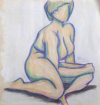 Jasmin Houle
