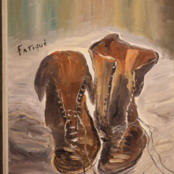 Fernand Labelle