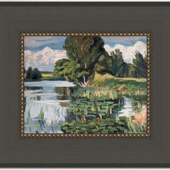 Jack Beder - sample frame 1