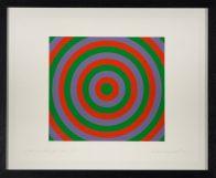 Claude Tousignant RCA (1932 - ...)