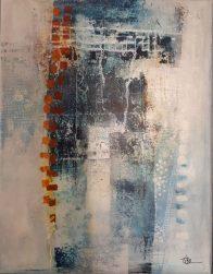 Anne Thibault