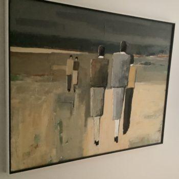Marc Poissant