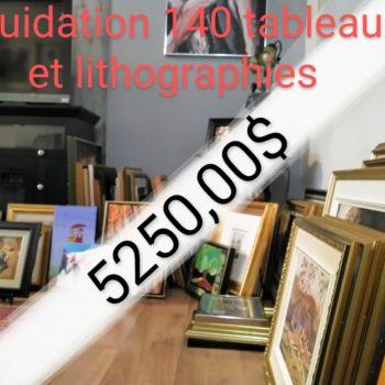 Nolet,Voyer,Proux,,,,,,,